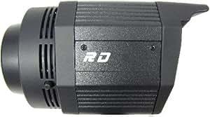 Flash tipo foco para RD-400 - Cablematic