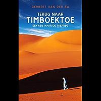 Terug naar Timboektoe