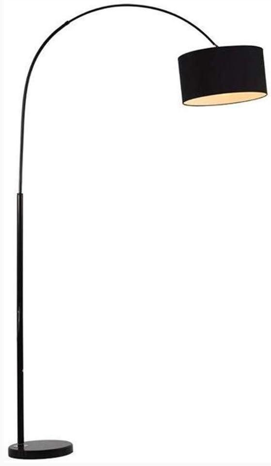 Moderno Lámpara de pie Lámpara de pie, Tri-color de la lámpara de atenuación / Color Matching, lámpara de la bombilla de luz LED E27 de estilo cubierta entorno de iluminación en la