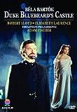 Duke Bluebeard's Castle [DVD] [Import]