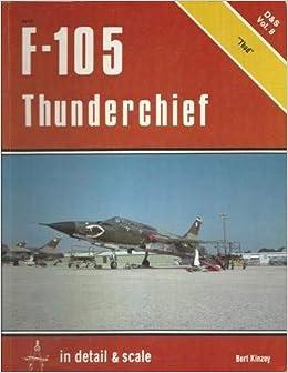 Hobbymaster Republic F-105 Thunderchief models available from Flying Tigers.