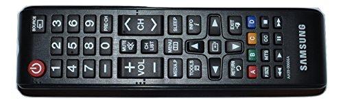 OEM Samsung Remote Control: UN32EH4003, UN32EH4003F, UN32EH4