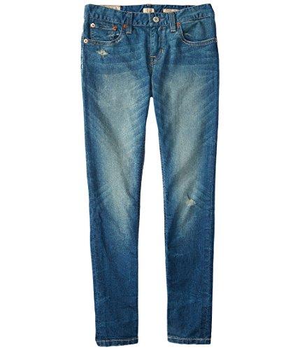 Polo Ralph Lauren Boys Jeans - 3