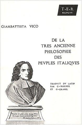 Italiques [Pdf/ePub] eBook