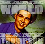 Hankworld: Unissued World Transcriptions