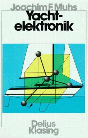 Yachtelektronik