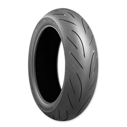 160 60 Zr 17 Motorcycle Tires - 4