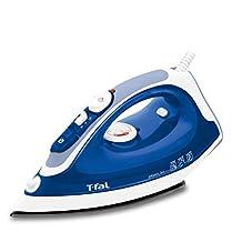 T-fal FV3756 Prima Iron