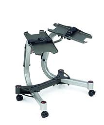 Bowflex SelectTech 552 / 1090 Dumbbell Stand