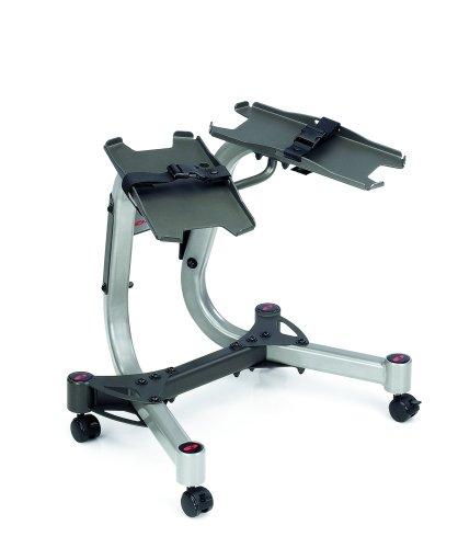 Bowflex 100300 SelectTech Dumbbell Stand