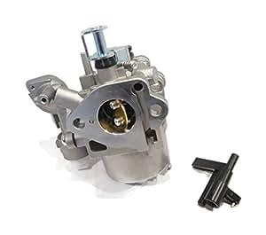 Nuevo carburador para Subaru Robin ex270d10081ex270d10130ex270d10170ex270d10180por la tienda de Rop