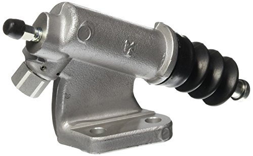 (Genuine Honda 46930-S7C-E02 Clutch Slave Cylinder)