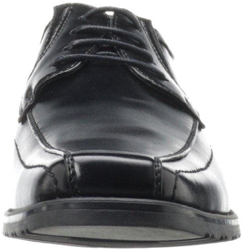 Kenneth Cole Reactie Heren Ultra Slick Slip-on Loafer Zwart