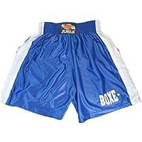 Shorts Para Boxe Jugui - Diversas Cores