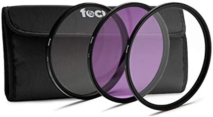 Sony ILCE6000L/B product image 7