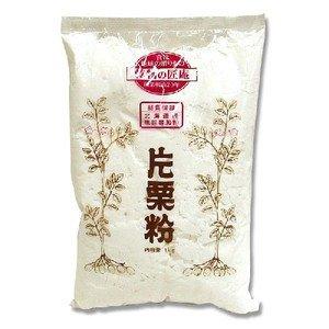 Amazon | 匠庵 北海道産馬鈴薯澱...