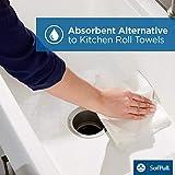 SofPull Regular Centerpull Premium Paper Towel by