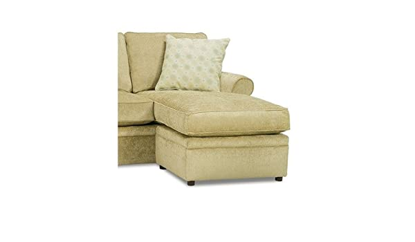 Magnificent Amazon Com Rowe Furniture F135 000 Dalton Chaise Ottoman Baby Caraccident5 Cool Chair Designs And Ideas Caraccident5Info