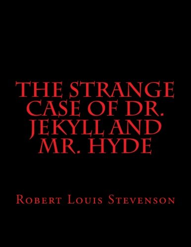Read Online The Strange Case Of Dr. Jekyll And Mr. Hyde pdf