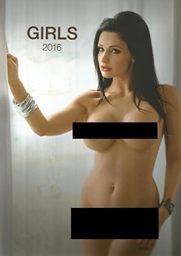 Teen agesex hot images