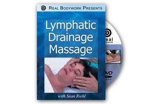 Lymphatic Drainage Massage ()