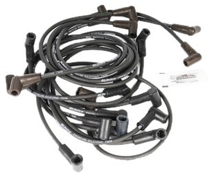 ACDelco 718D GM Original Equipment Spark Plug Wire Set
