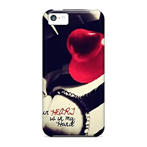 meilz aiaiNew Arrival Covers Cases With Nice Design For iphone 6 plus 5.5 inch- Your Heartmeilz aiai