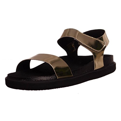 Bio of california Sandal Colors Femmes Sandales synthétique Eq0AZnWFH