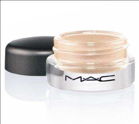 Mac Paint Pot - 7