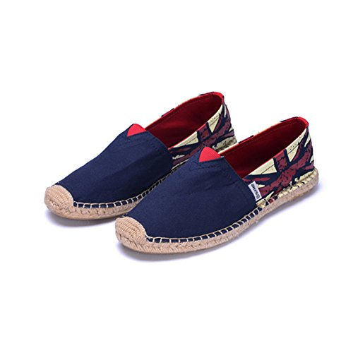 FullYes-Womens-Classic-Canvas-Sewing-Shoes-Hemp-Flats