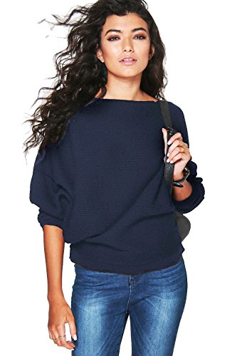 Buy loft orange sweater dress - 3