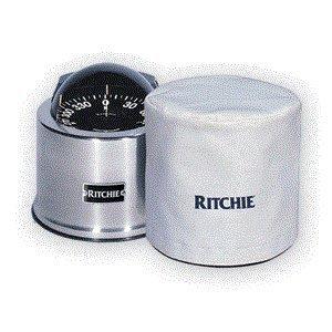 Ritchie gm-5-cグローブマスターカバーby Ritchie B015QFR2L8