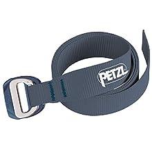 Blue Belt By Petzl
