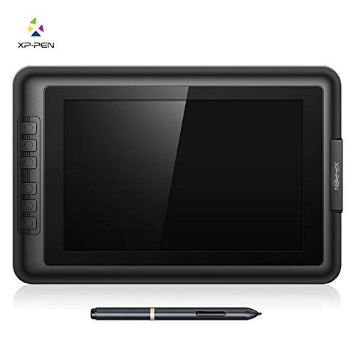 Artist10S Graphics Drawing Monitor Display
