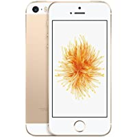 Apple iPhone SE 4.0
