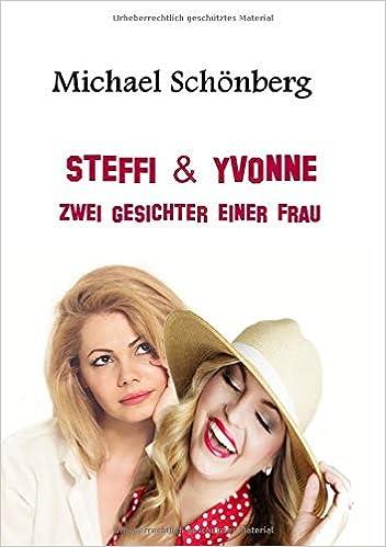 Mädel Schönberg
