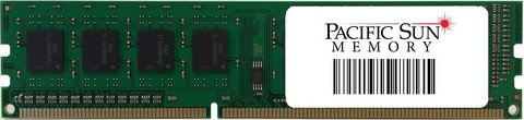 1GB PC2-5300 (667MHz) DDR2 DIMM Upgrade For Dell XPS 720