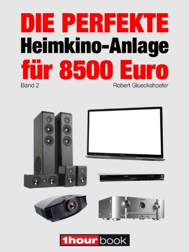 8500 Media - 5