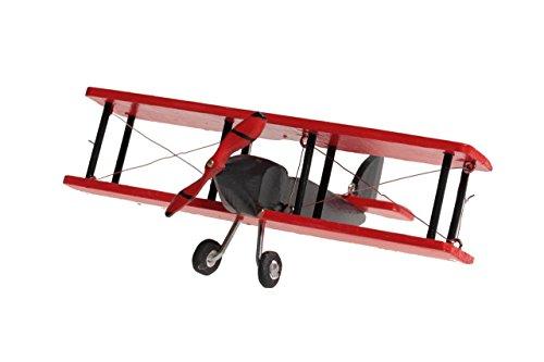 kids airplane mobile - 2
