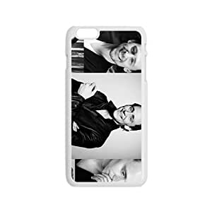 BYEB Batman Cell Phone Case for Iphone 6