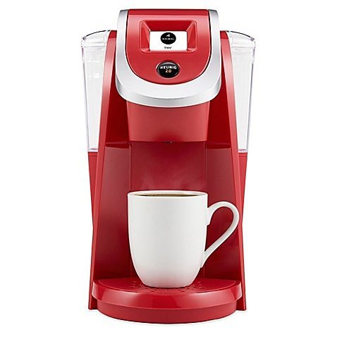 Keurig Coffee Brewing System Imperial