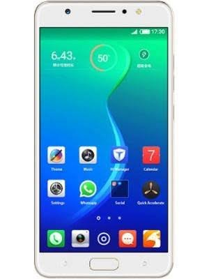 Techno i3 Pro (Champagine Gold): Amazon in: Electronics