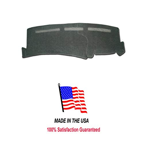 95 chevy 1500 dash cover - 7