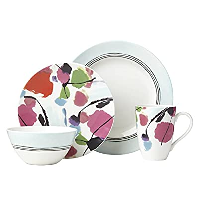 Kitchen Accessories from  category