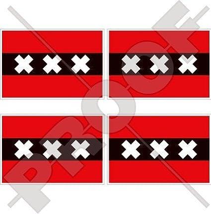 bumper stickers nederland