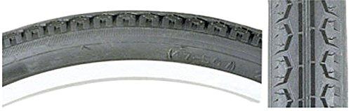 Sunlite Street Tire 26 x 1 1/2  ISO 584 -Urban/Street Bcycle