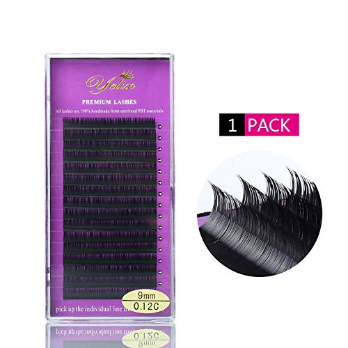 6c9c42d51a3 False Eyelashes Extension Natural Fake Eyelash Eye Lashes Eyelash Extension  Black Lash Set Private Label makeup