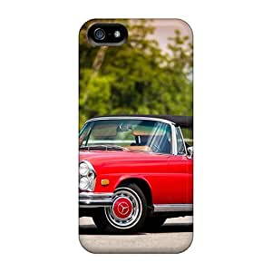 New Fashion Case Cover For Iphone 5/5s(emmpc1383kGZGk)