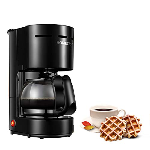 Filter Coffee Machines Kitchen Home Appliances Home Uk Cm 306 American Style Fully Automatic Drip Coffee Machine Anti Dry Thermal Insulation Coffee Pot 0 65l Filter Coffee Machines Kitchen Home Appliances