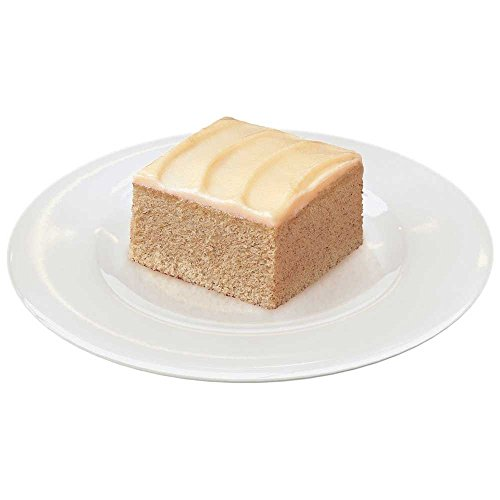 sara-lee-iced-banana-sheet-cake-12-x-16-inch-4-per-case
